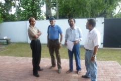 44th AGM 2010