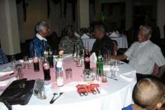 Annual Dinner-2004