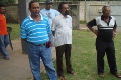 27-Rane-Avurudu-Celebrations-Organiser-with-few-Spectators