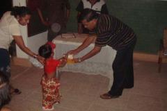31-A-Gift-to-Tikiriliya-from-Grandpa