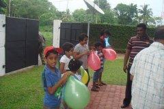 Avrudu_Celebrations_2010