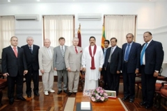 Meeting_of_PFUR_Delegation_with_SL_President