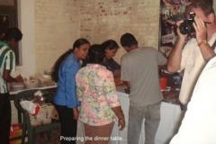Dinner-June-2009-008