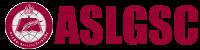 ASLGSC